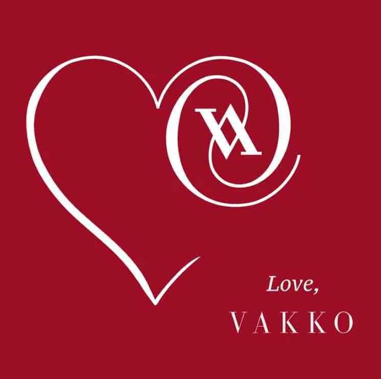 42fec2d68c456 Bu yıl Sevgililer Günü'nde O'nun kalbini çalmanın yolu Vakko'dan geçer.